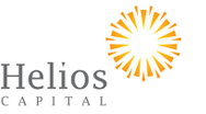 Helios Capital Asia