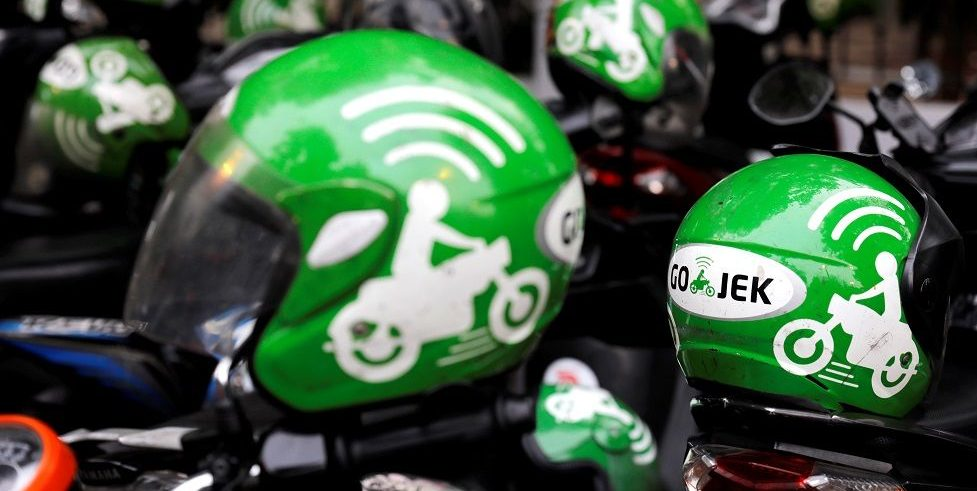 Indonesia's GOJEK acquires AirCTO to expand engineering base in India