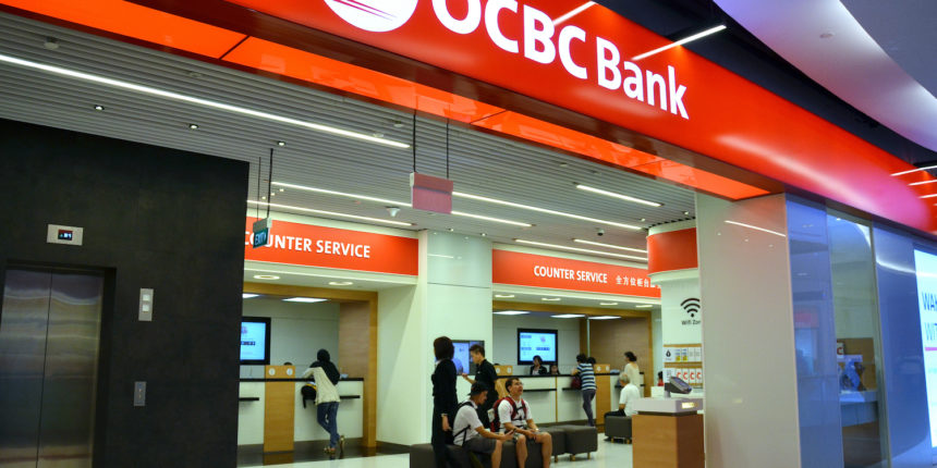 ocbc-mulls-bid-for-control-of-indonesias-bank-permata