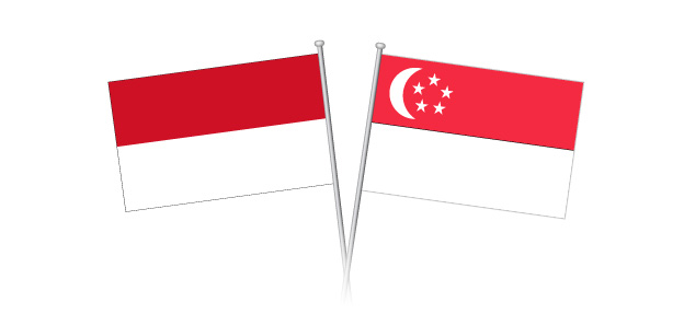 singapore-remains-indonesias-top-foreign-investor-in-first-half
