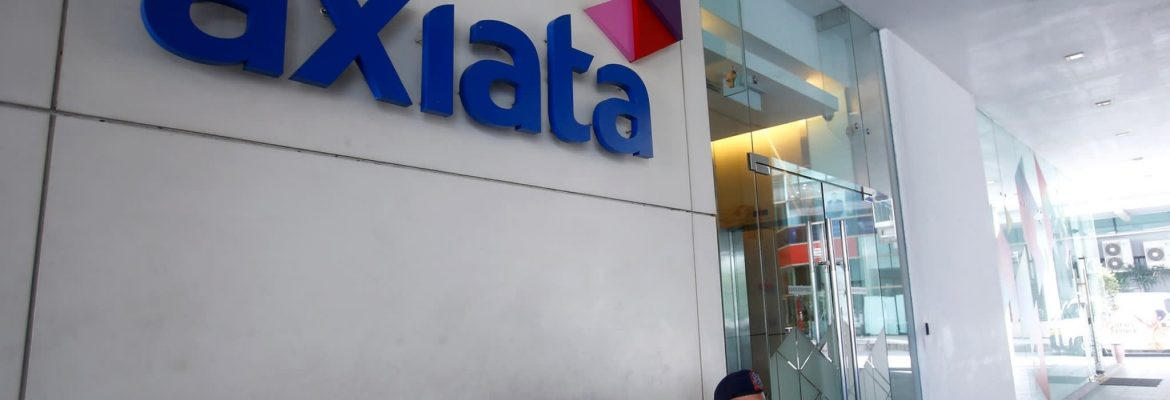 Axiata seeks Malaysia – Indonesia mergers after Telenor Talks ends