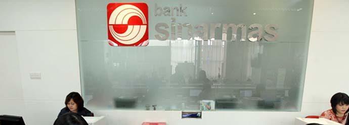sinar-mas-multiartha-smma-becomes-a-shareholder-in-bumi-multi-finance