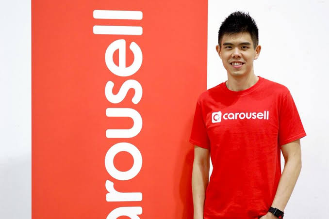 carousell-announces-merger-with-701search