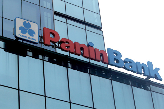 anz-group-becomes-panin-bank-controlling-shareholder