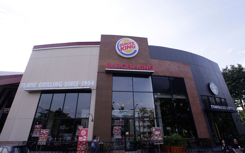 everstone-may-quit-burger-king-indonesia-stake