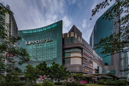 Lippo Malls Indonesia Retail Trust to divest Pejaten Village and Binjai Supermall