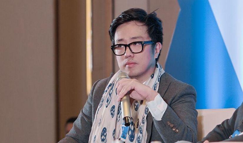 Nicko Widjaja seeks to emulate MDI success at new firm BRI Ventures