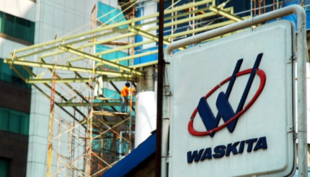 waskita-to-divest-5-toll-roads-to-2-investors