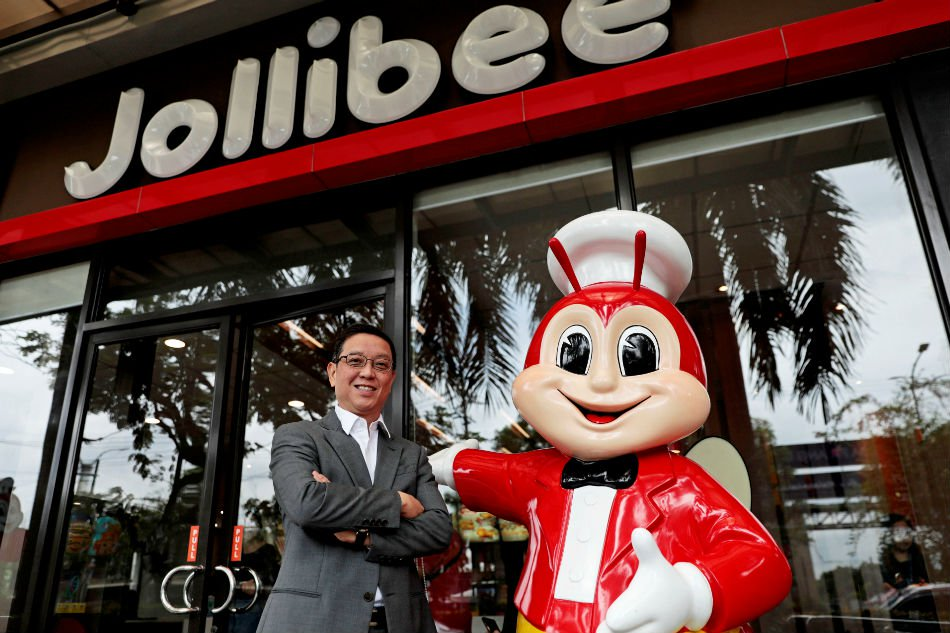 phillipines-jollibee-sets-on-indonesia-with-coffee-bean-and-tea-leaf-beachhead