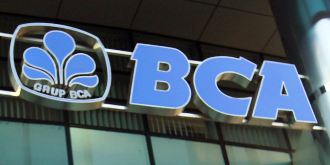 bca-will-acquire-another-bank-to-merge-with-bank-royal