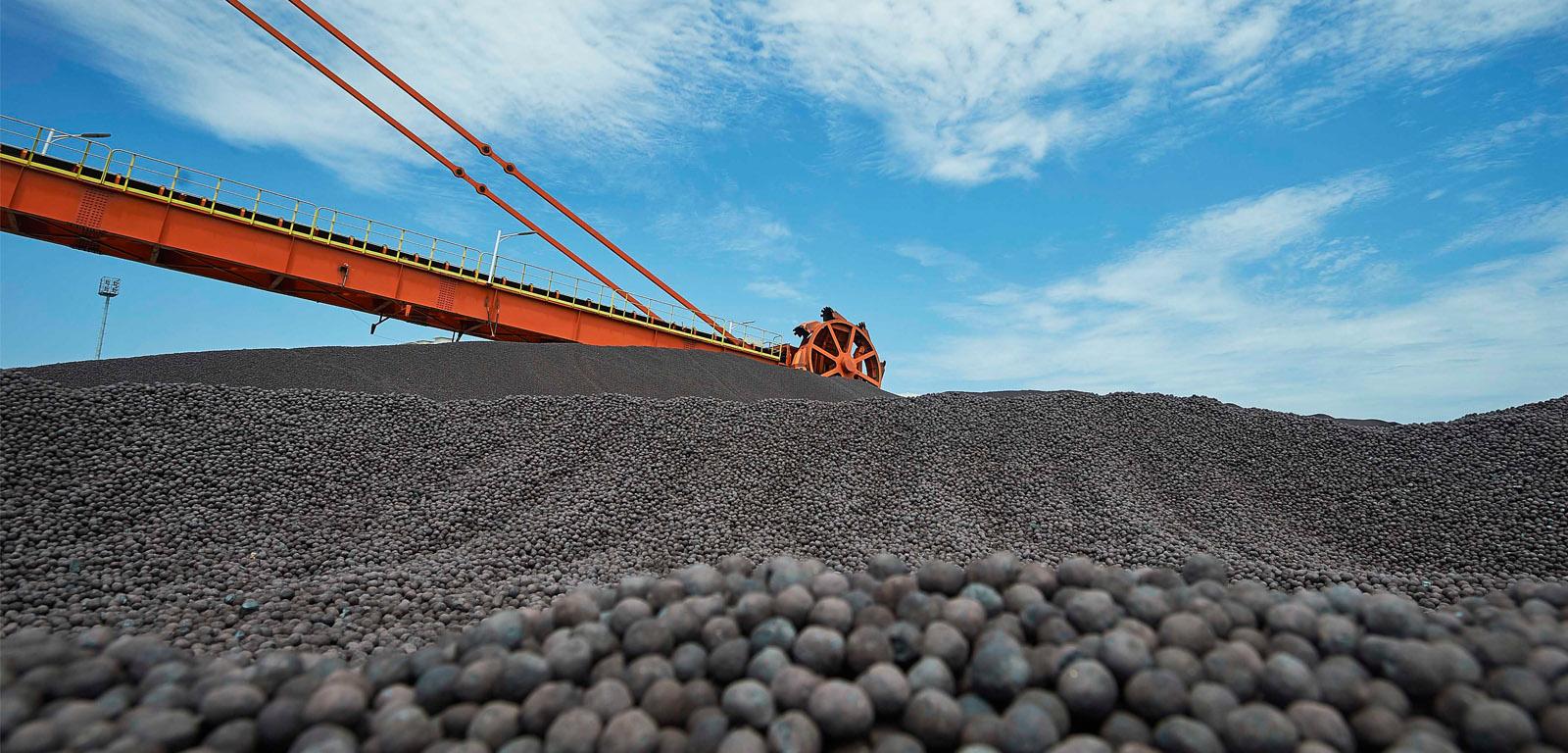 krakatau-steel-committed-to-restructuring-despite-lower-revenue