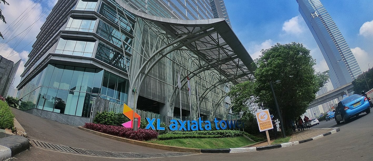 xl-axiata-and-hutchison-3-merger-to-benefit-indonesian-telecommunication-industry