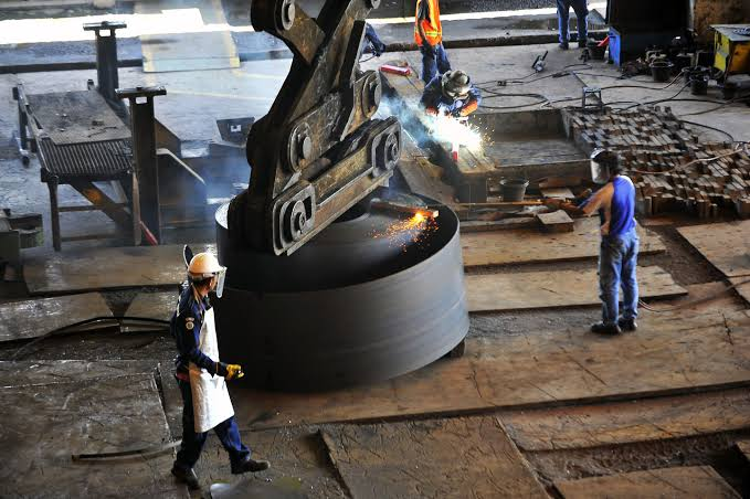 krakatau-steel-officially-signs-debt-restructuring-with-six-lenders