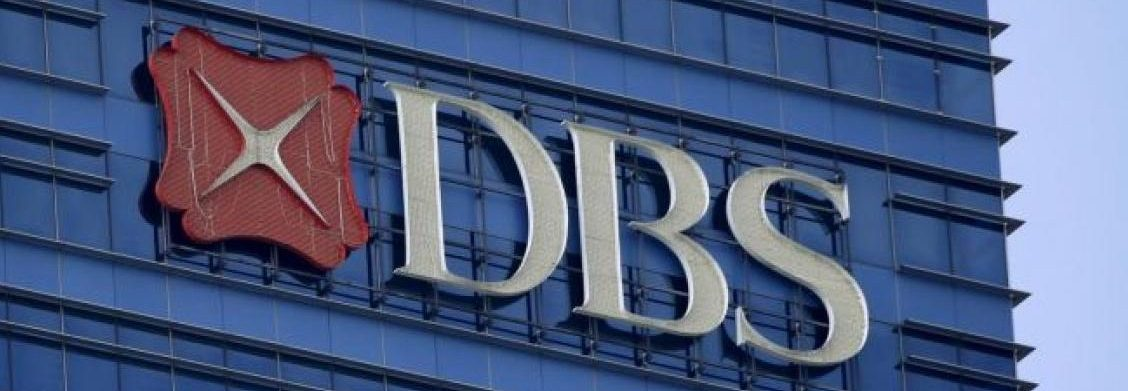DBS is said to consider joining race for Bank Permata Indonesia