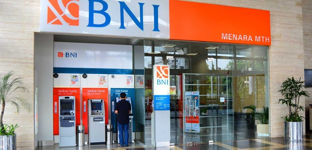 bank-bni-limits-lending-to-the-mining-sector
