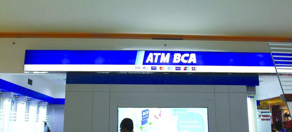bca-completes-70-million-bank-royal-acquisition