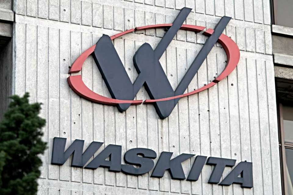 waskita-karya-will-divest-its-shares-in-two-toll-road-companies