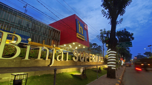 nwp-retail-to-buy-five-indonesian-malls