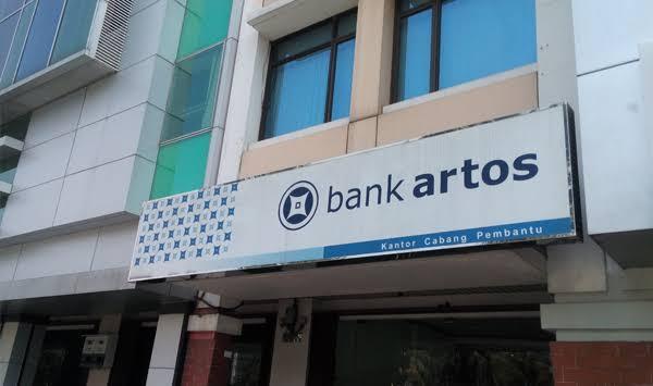 patrick-walujo-jerry-ng-backed-entities-close-acquisition-of-bank-artos