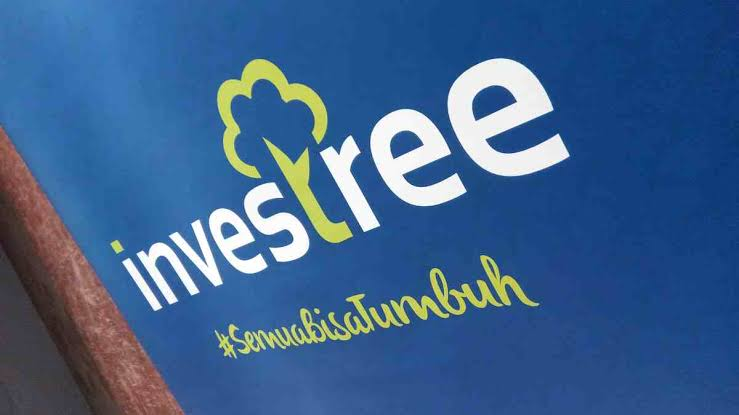 investree-acquires-stake-in-mbiz