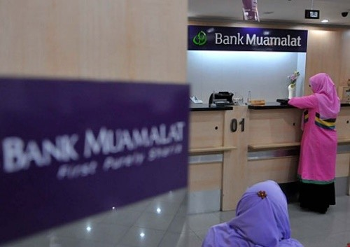 former-president-habibies-son-to-acquire-bank-muamalat-ojk