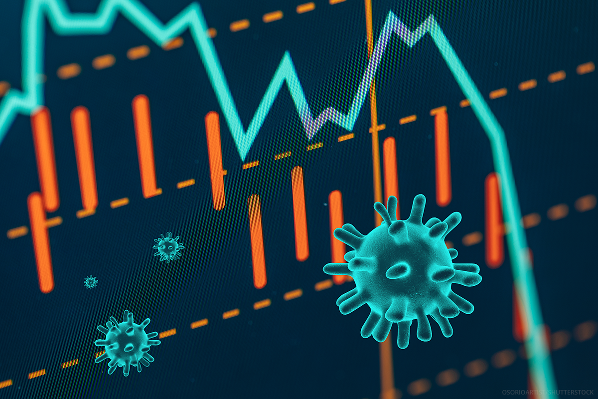 coronavirus-clouds-ma-lending-market
