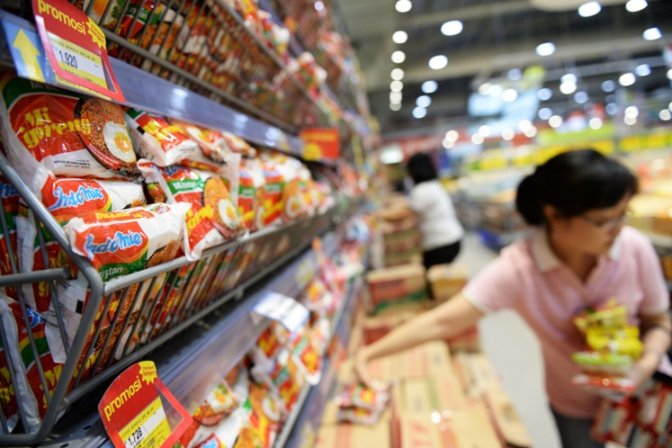 indonesias-indofood-cbp-to-buy-pinehill-co-for-us3b