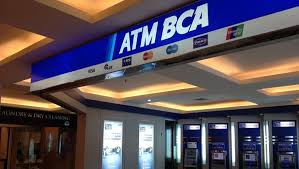 BBCA will acquire Rabobank and merge it with its subsidiary