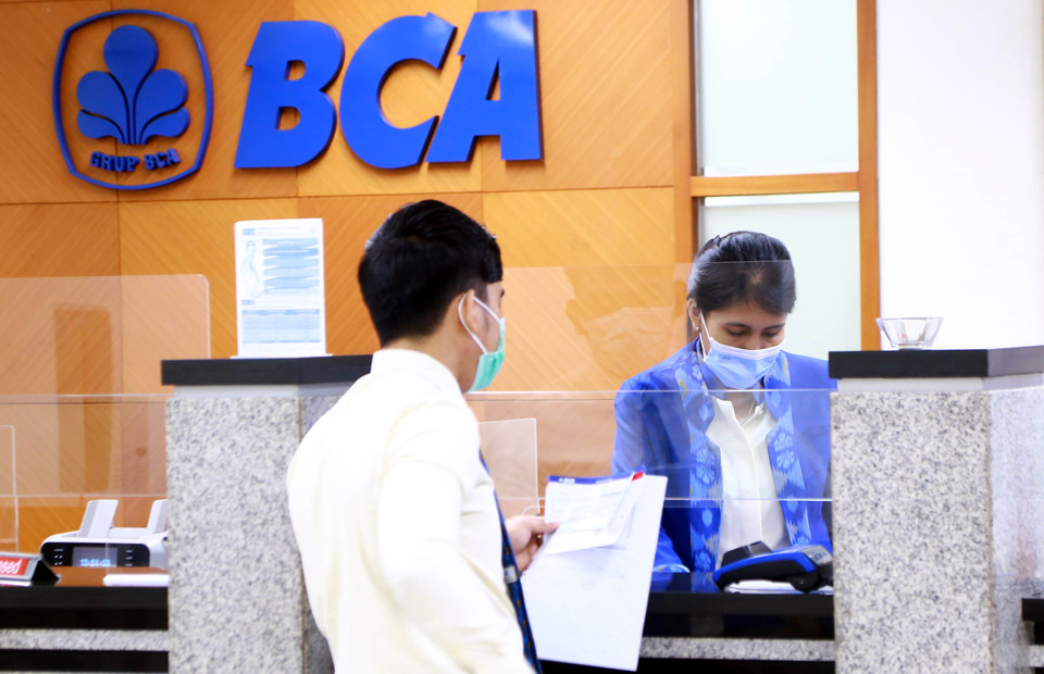 bca-closes-rabobank-acquisition-paves-way-for-its-islamic-banking-expansion