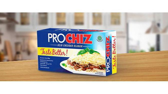 garudafood-good-officially-acquired-55-shares-of-cheese-producer-prochiz-for-rp-953-7-billion