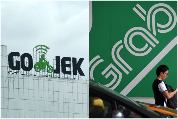 why-the-grab-gojek-ride-was-not-meant-to-be